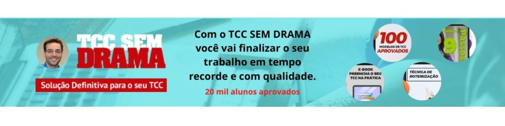 Tecc Sem Drama
