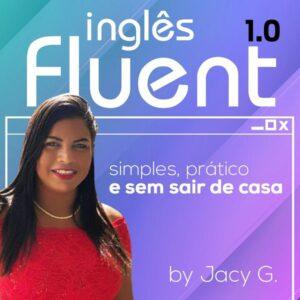 Ingles Fluent